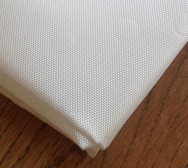 7628-fiber-glass-fabric