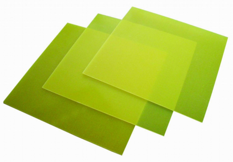 7628-fabric-for-epoxy-fiberglass-board