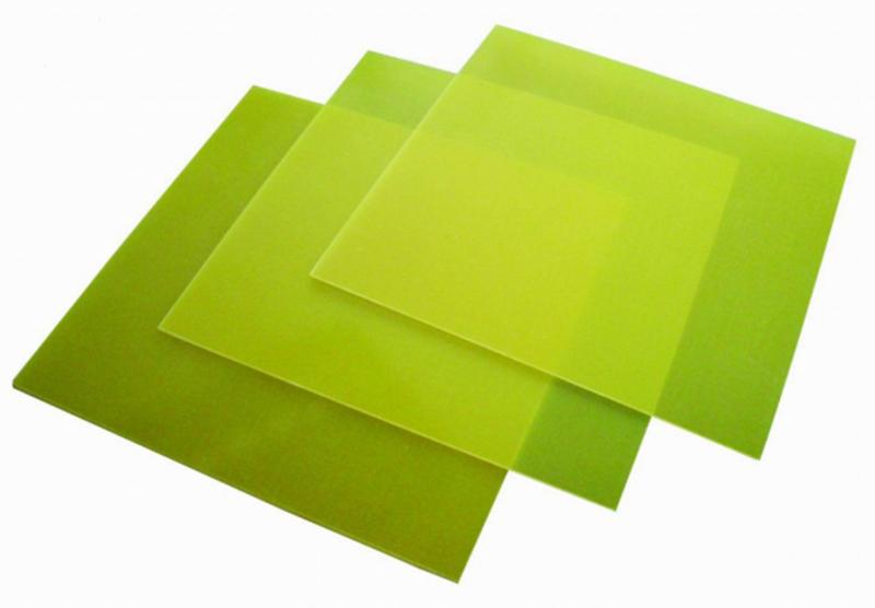 7628-fabric-for-epoxy-fiberglass-board