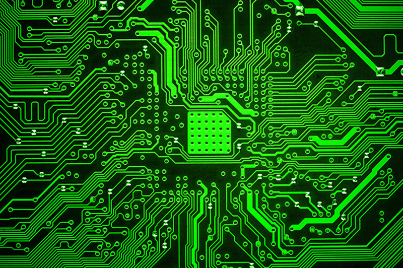 7628-fabric-for-pcb