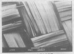 7628-fiberglass-cloth-micrograph