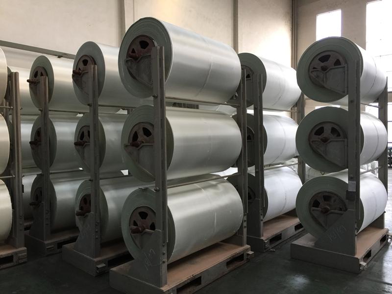 7628-fiberglass-cloth