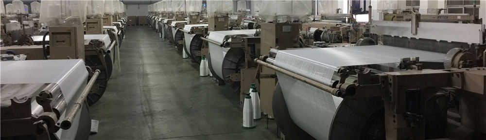 7628 Fiberglass Cloth