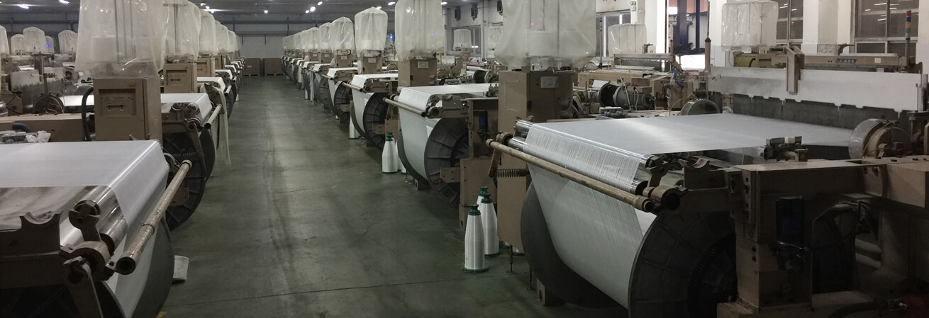 7628 glass cloth factory